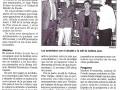 hoy-18-09-2002-jpeg