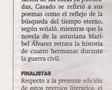 la-cronica-de-merida-mayo2003-jpeg