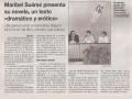 la-nueva-espana-de-gijon-5-feb-1997-pag-50-jpeg