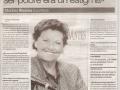 la-voz-de-asturias-4-noviembre-2003-jpeg
