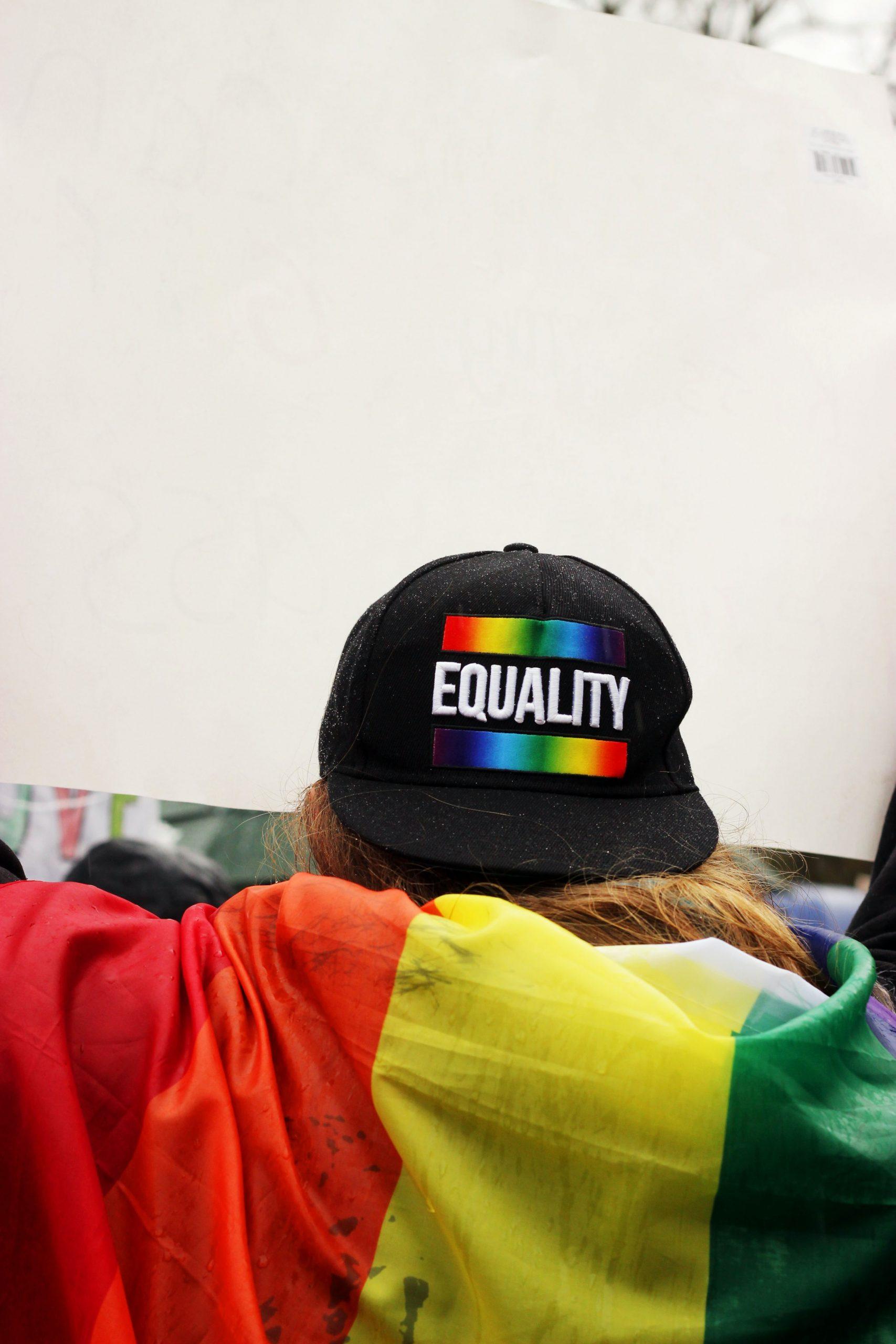 orgullo gay fotografia elyssa-fahndrich